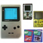 game-bot-light-special-editions--large-msg-129745844731