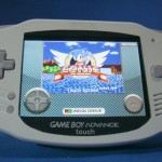 game-boy-advance-iphone-case_3