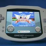 game-boy-advance-iphone-case_3