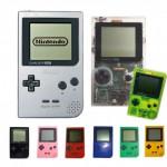 game-boy-pocket--large-msg-129746507907