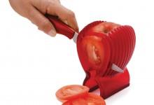 Joie Tomato Slicer
