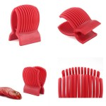 New-Kitchen-Tools-Tomato-Slicer-Vegetable-Fruit-Cutter-DIY-Cooking-Useful-1PC