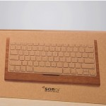 Original-Samdi-Bamboo-Wooden-Keyboard-Stand-Creative-Wood-Holder-For-Apple-iMac-PC-Computer-Bluetooth-Keyboard1