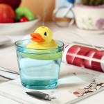 Portable-Usb-mini-humidifier-air-fresher-small-recesky-duck-mist-maker-air-moistener-suitable-for-everywhere