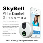 SkyBell-giveaway