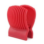 Wholesale-Plastic-Vegetable-Fruit-Tomato-Slicer-Onion-and-Potato-Cutter-Tools-As-Seen-On-TV