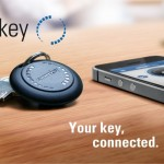 elgato-smart-key
