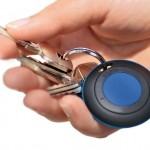 elgato_smart_key_04_tech2