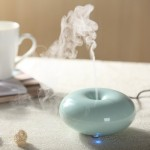 gx-03k-air-humidifier-purifier-aroma-diffuser-essential-oil-press_270462