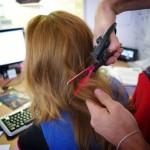 laser-guided-scissors-haircut-493x493