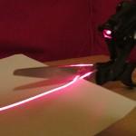 laserscissors