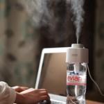 portable-usb-mini-humidifier-5