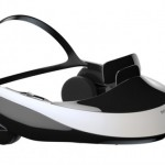 sony-hmz-t1-hmd-personal-3d-viewer-front-angle-view