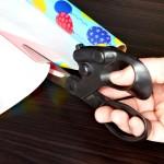 w-ocd-laser-scissors-195135